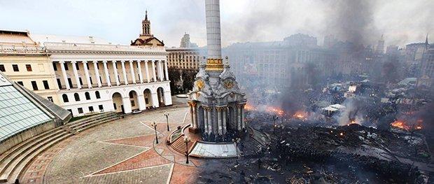 protestos-na-praca-da-independencia-em-kiev-na-ucrania