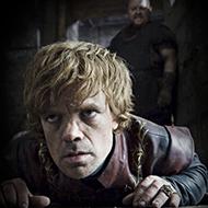 """Para obter silêncio, professor de matemática ameaça alunos com spoilers de """"Game of Thrones"""""""