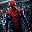 A-evolução-do-uniforme-do-Homem-Aranha---thumb