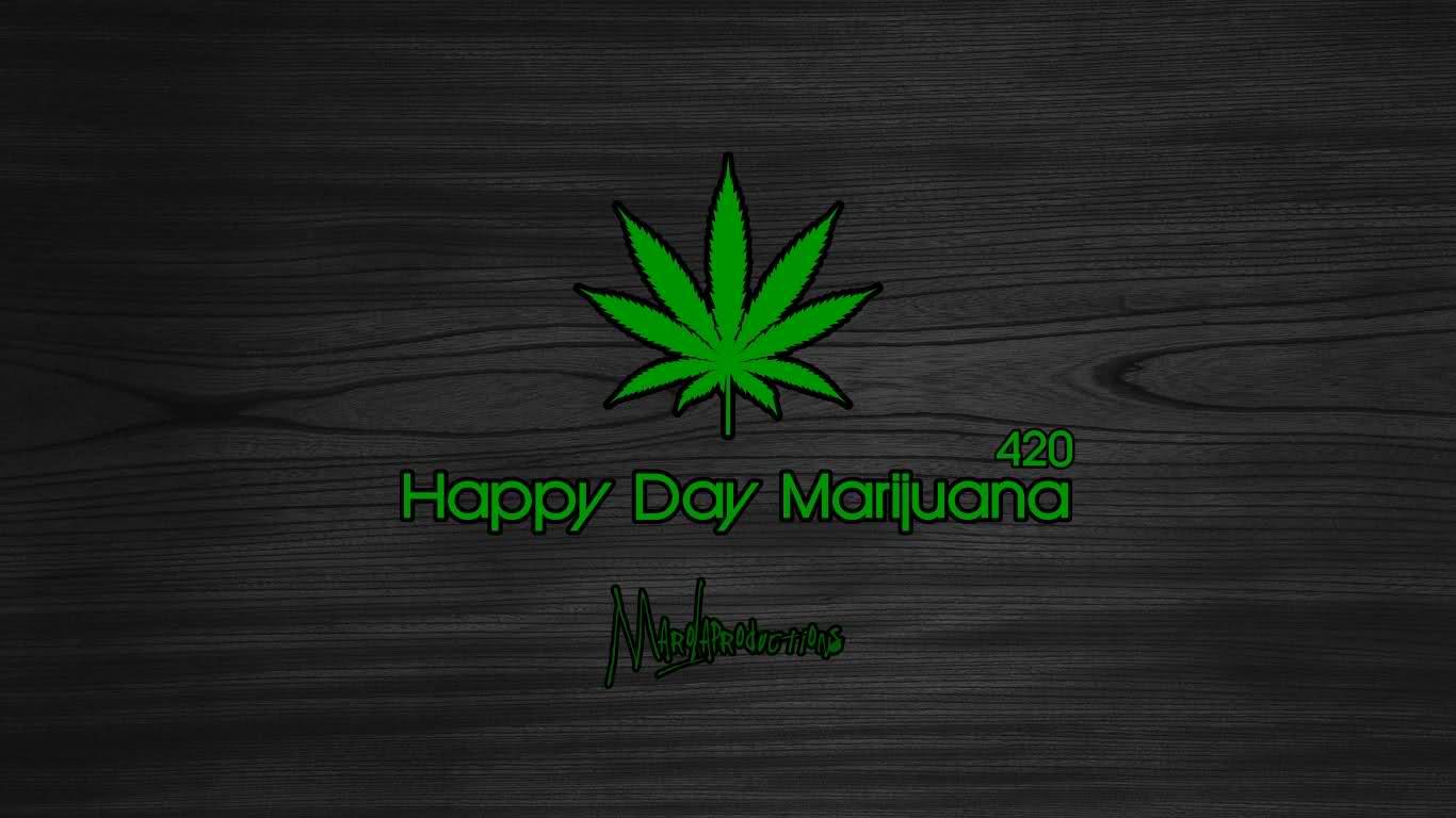 Cannabis Day e os 11 mandamentos para um maconheiro ativista