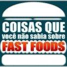 Coisas-que-você-não-sabia-sobre-fastfoods