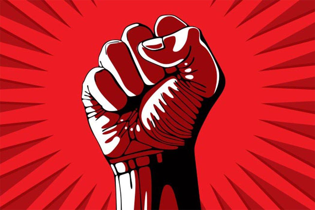 Como começar uma revolução no escritório