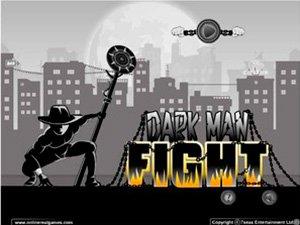 DarkmanF ight