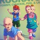 Nossos personagens infantis não são tão inocentes assim (12)