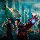 Os Super Heróis e Super Vilões mais bem pagos da história do cinema thumb 2