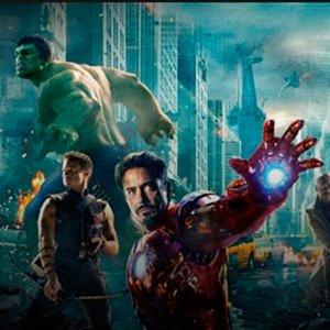 Os Super Heróis e Super Vilões mais bem pagos do cinema