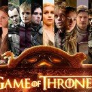 game of thrones thumb