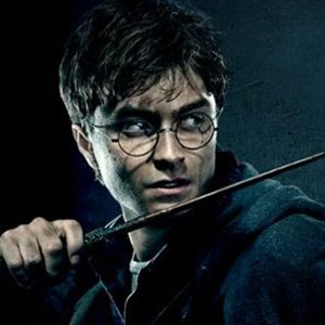 Harry Potter seria outro filme se ele tivesse a trilha sonora do The Dark Knight!