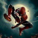 homem-aranha-pulando-thumb