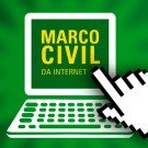 marco civil da internet thumb