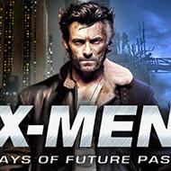 Wolverine, Sentilenas e mais Wolverine no último trailer de X-Men