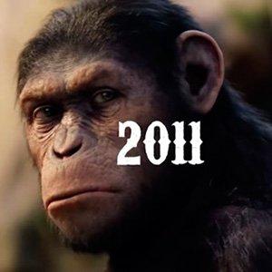 A evolução dos efeitos visuais