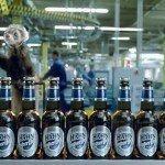 Como funciona uma fabrica de cerveja 2