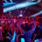 Como-ser-um-DJ-de-sucesso-thumb