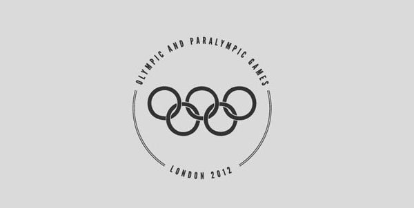 Logos desenhadas por hipsters (1)