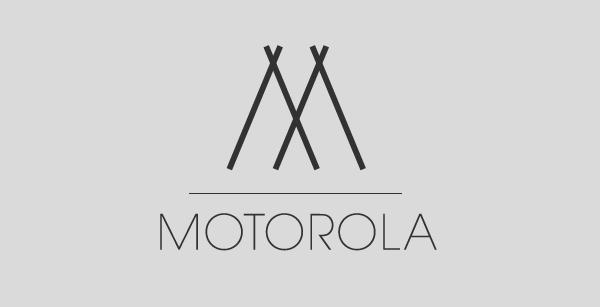 Logos desenhadas por hipsters (11)