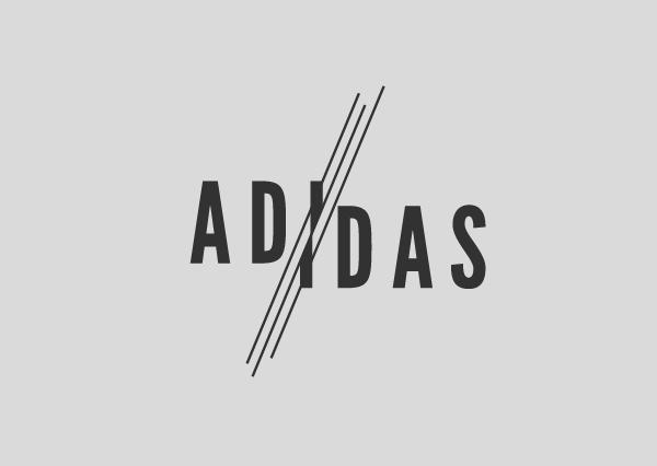 Logos desenhadas por hipsters (14)