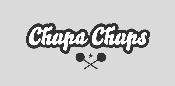 Logos desenhadas por hipsters (2)