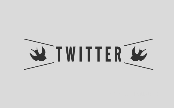 Logos desenhadas por hipsters (4)