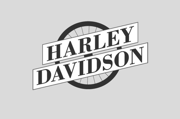 Logos desenhadas por hipsters (5)