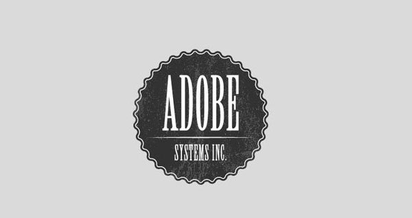 Logos desenhadas por hipsters (8)