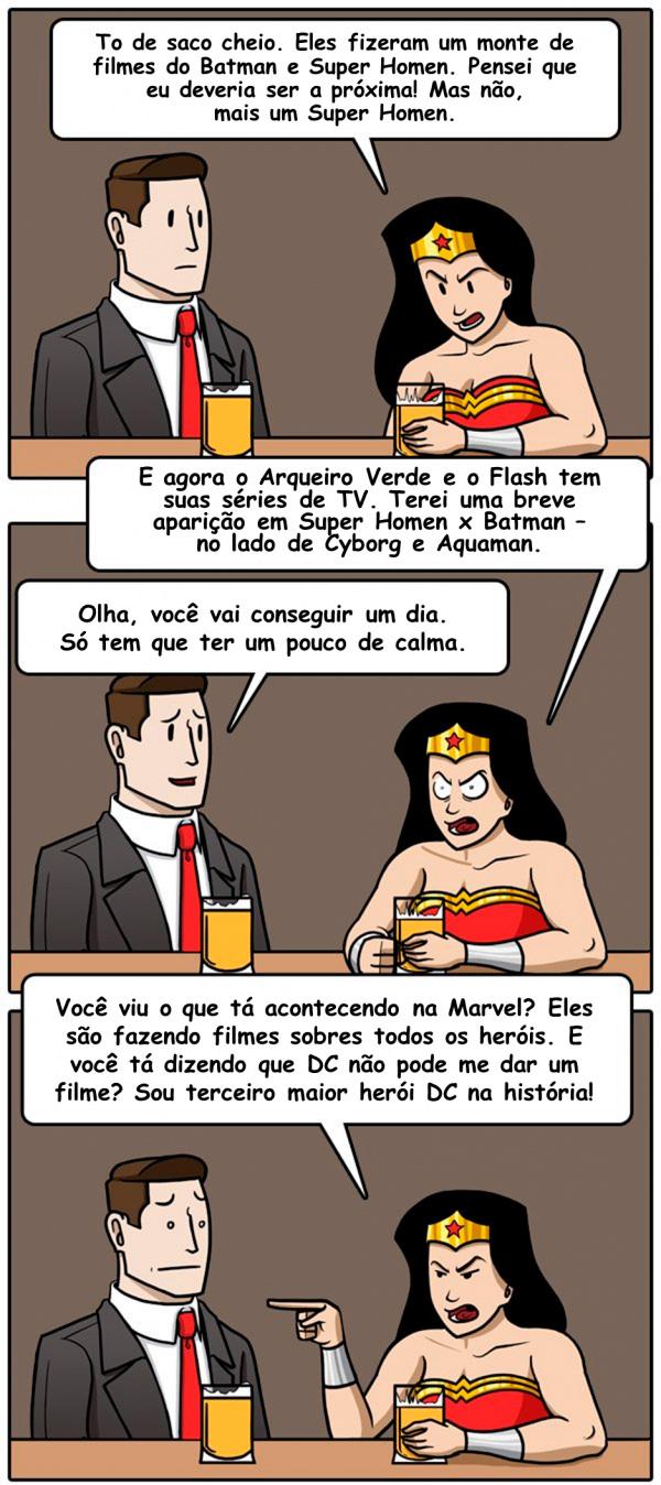 O-mundo-não-está-preparado-para-a-Mulher-Maravilha_01