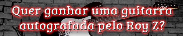 Sorteio-Guitarra