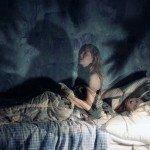 paralisia do sono 2