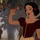 princesas disney etnias diferentes 1