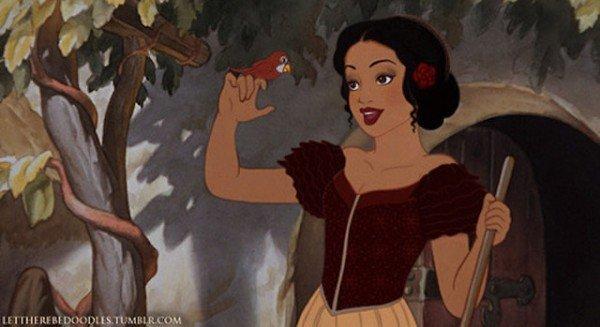 princesas-disney-etnias-diferentes_1