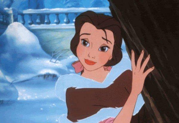 princesas-disney-etnias-diferentes_4