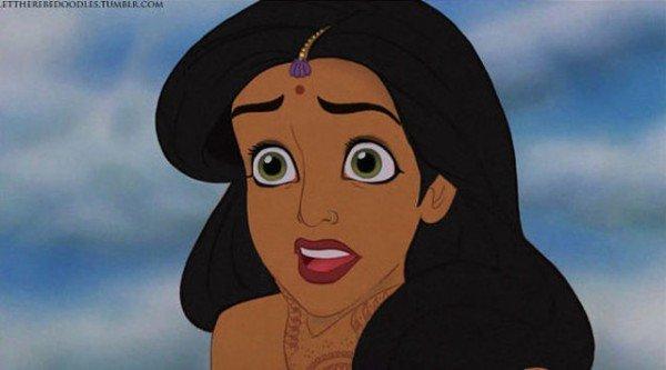 princesas-disney-etnias-diferentes_6a