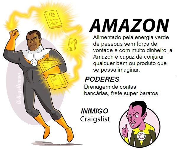 se os sites fossem super herois (2)
