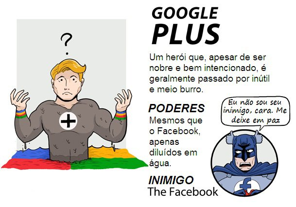 se os sites fossem super herois (3)