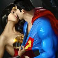 Fatos Desconhecidos Sobre o Superman