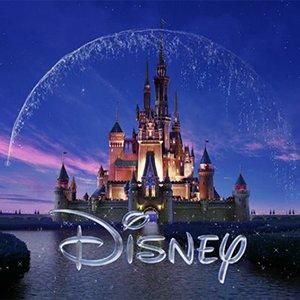 40 filmes da Disney em 200 segundos