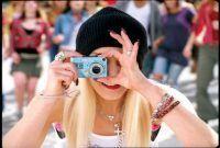 Como tirar uma foto
