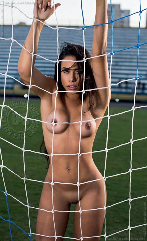 Fotos da Playboy Patrícia Jordane Junho (11)