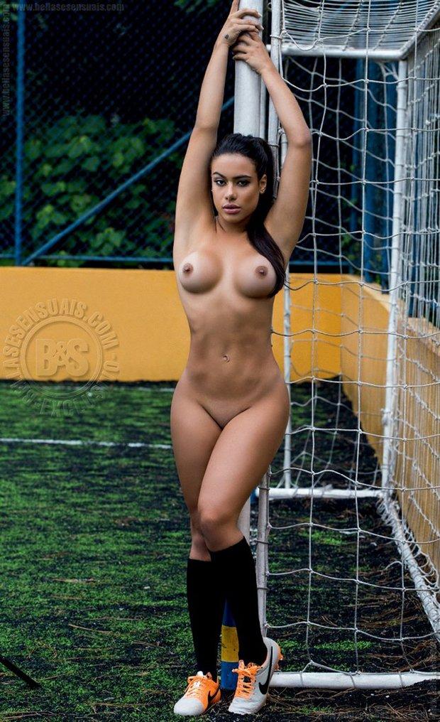 Fotos da Playboy Patrícia Jordane Junho (16)