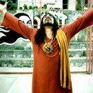 MC Jesus de Nazare thumb