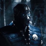 """A carnificina pura dos """"Fatality's"""" no novo Mortal Kombat X"""