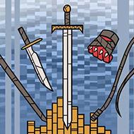 Os 10 mandamentos do RPG