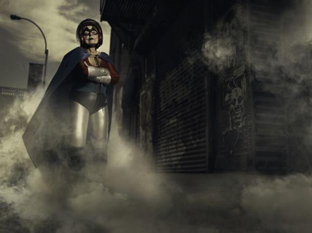 Super Vovo Mamika (9)