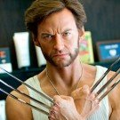 Wolverine-manicure-thumb