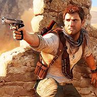 Nathan Drake retorna em Uncharted 4