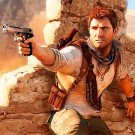 uncharted thumb