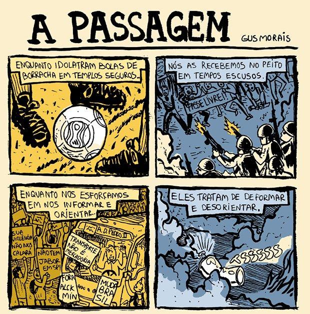 A-Passagem_01