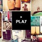 A vida no instagram thumb