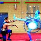Mortal-Kombat-na-vida-real-thumb