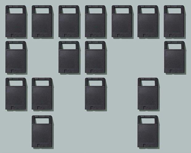 Relíquias da tecnologia (11)